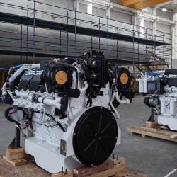 Glysacorr P 113 Engine Protector