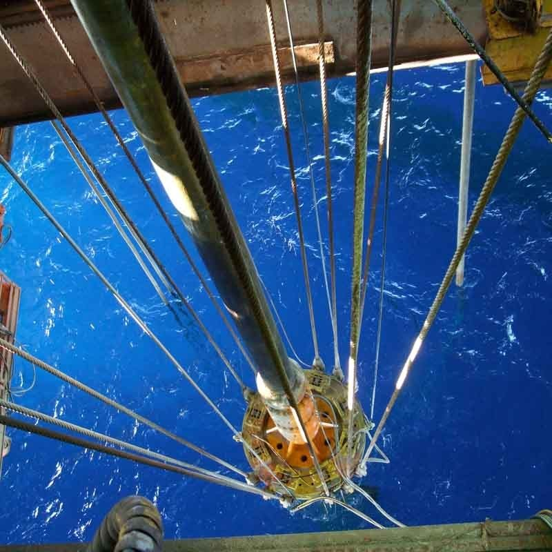 helios_000018312106_subsea_fluids_Houghton