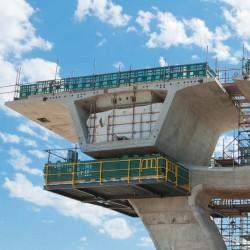 helios EAL Bio concrete...