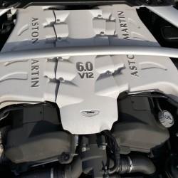 Mobil 1 FuelEconomy 0W-30