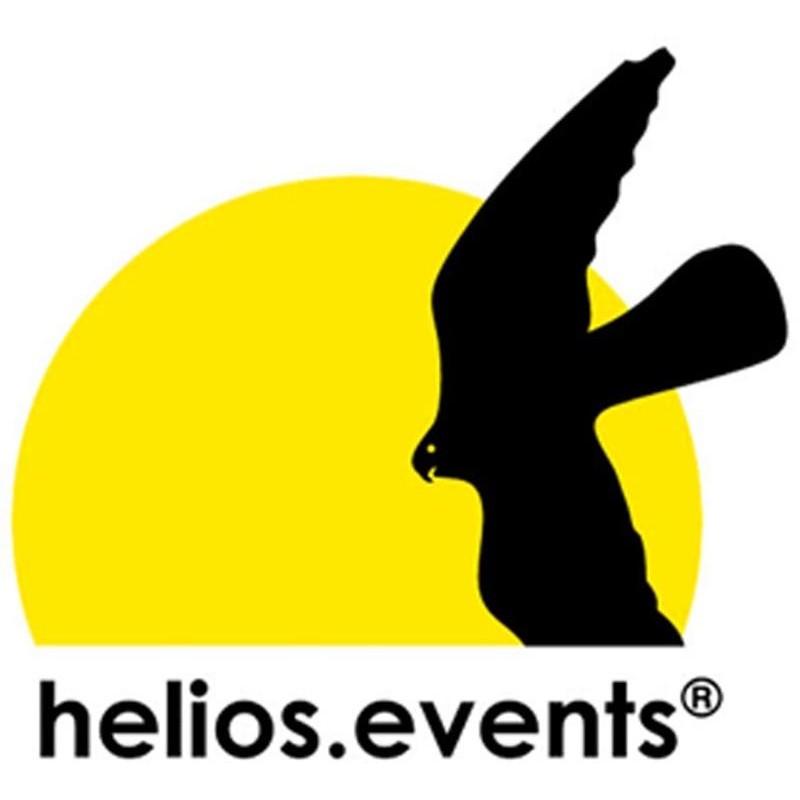 helios-events-Veranstaltung