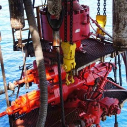 Houghton Aqualink HT804Fv2