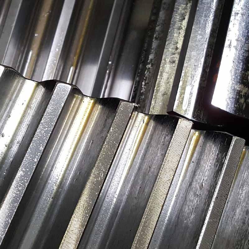 helios 20150917_123853 industrial gearoil EP 150
