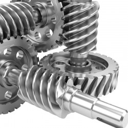 helios_000044248596_PAG_worm_gear_oil
