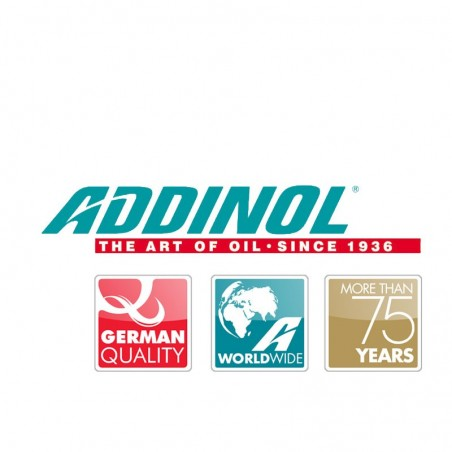 Addinol Arctic Fluid 22