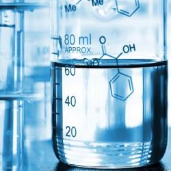 Urea_40_000069860975_helios_supply_pure_fluid®