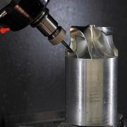 helios_84822450_grind_titanium_hard_metal