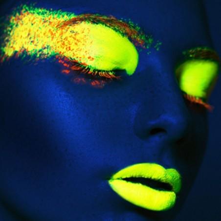 helios Neon Polymer EP+ Mehrzweckfett