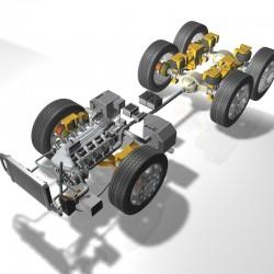 helios-8455901-Premium-LKW-Oele