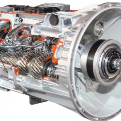 helios-LKW-Automatikgetriebeoel-ATF-177035992