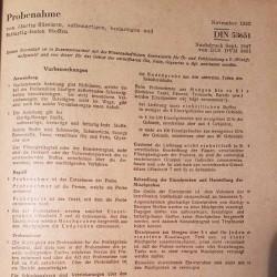HLAS-Probenahme-oelartige-flüssige-Stoffe-Nov-1932-20170307-113855.800