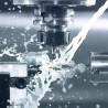 Hocut-4480-watermiscible-coolingfluid-000019142250