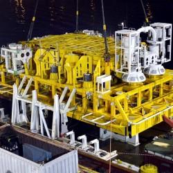 subsea-ausruestung-54510246
