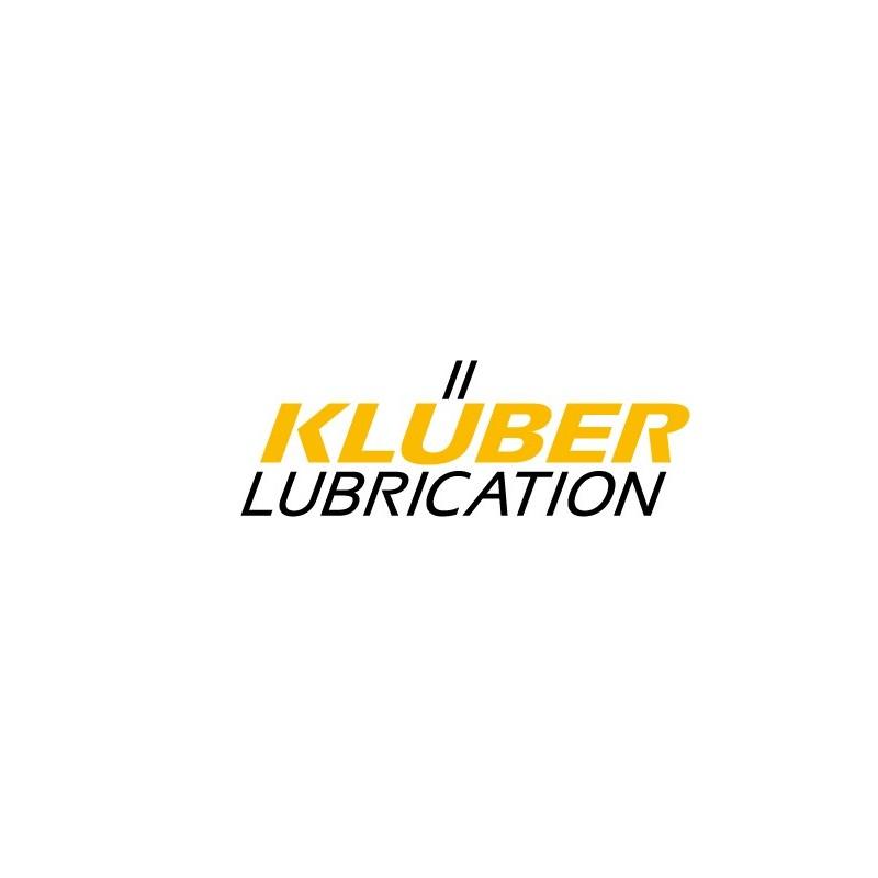 Kluber Summit HySyn FG 32 Klüber Summit HySyn FG oils are air compr