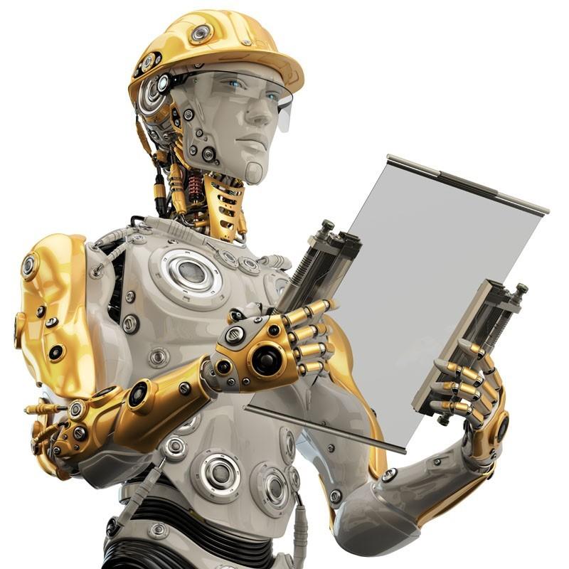 e-mobility-produktion-heliosRMC-Fluid_511283035