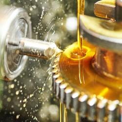 Garia 699 CM 16 Thread Cutting Oil