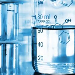 Paraffinum Liquidum CP 15, technical