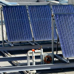 Solar-Frostschutz-Fluid-helios_480843500