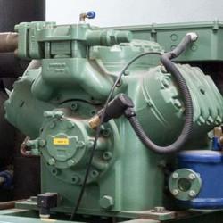 Hydrauliköl HD 20W-20