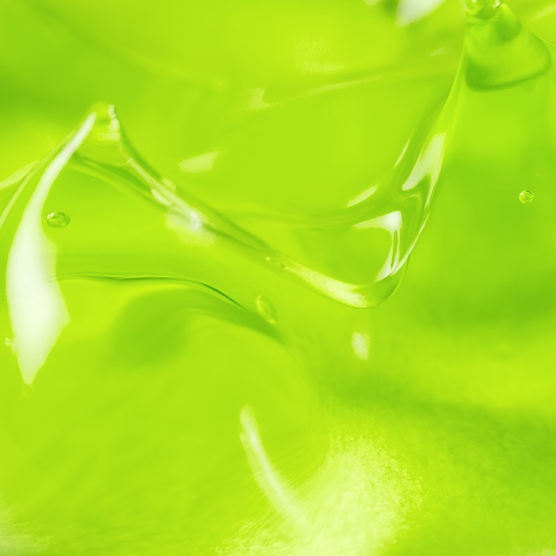 Green-Grease-helios-lubeoil_175939703