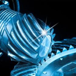 helios industrial gearoil EP 68, 100, 150, 220, 320