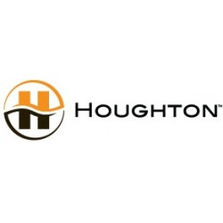 Houghto-Therm 617