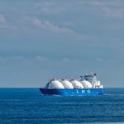 helios-LNG-Gas-Compressor-PAG_823514140