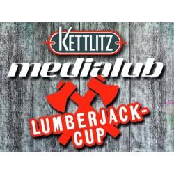2019-Lumberjack-Cup-86643Rennertshofen-800
