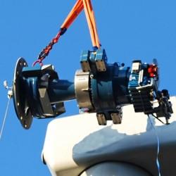 helios Wind5 Boreas P320