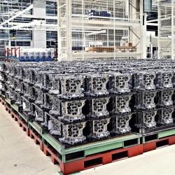 Motoren-Korrosionsschutz-BASF-helios_121045485