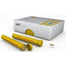 Shell Water Detector Capsules