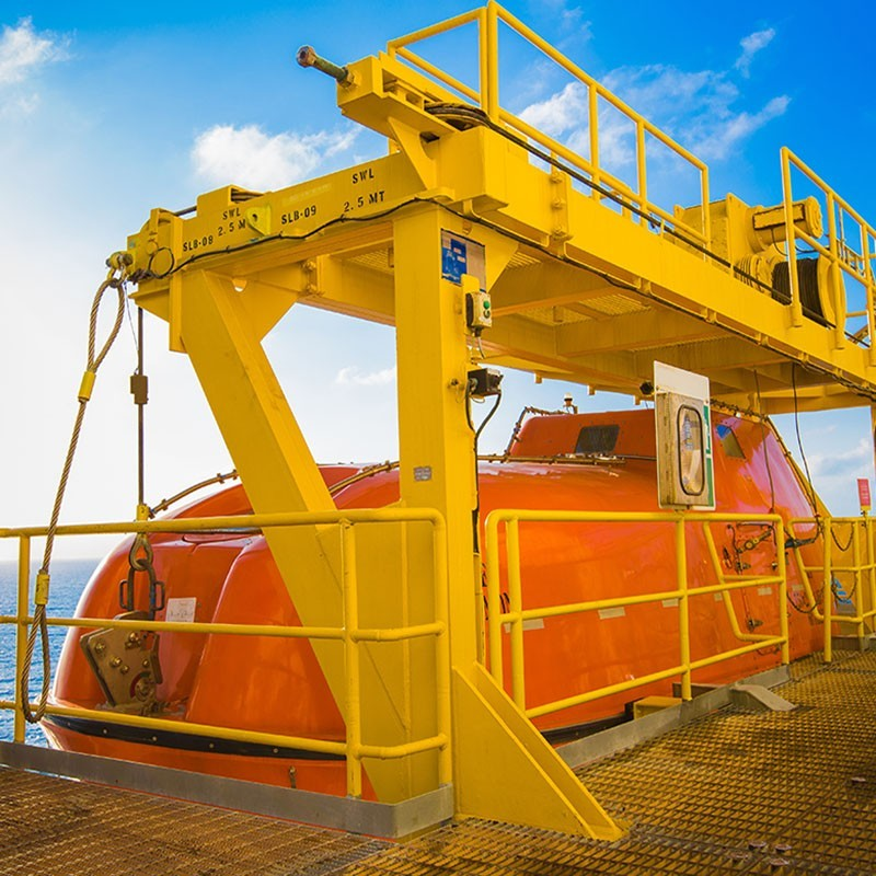 EAL-Wire-Rope-lifeboat_638412380