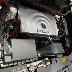 FuelCell-Brennstoffzelle-20200213_Mirai