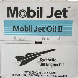 Mobil-Jet-Oil-II_20200319-113535