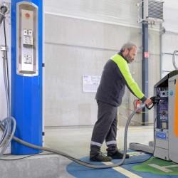 fuelcell_carrefour-Bild-Still-Stapler