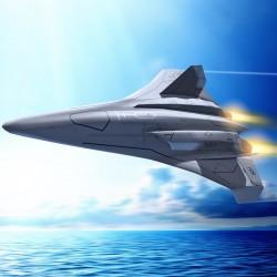 AERO-UCAV-drone-lubes_1142783286