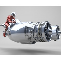 Aero-Twin-Turbo-lubricants_1167078760