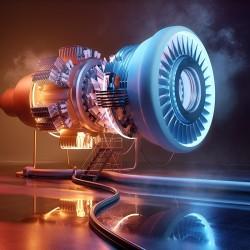 Aero-helios-turbine-fluid_1193095380