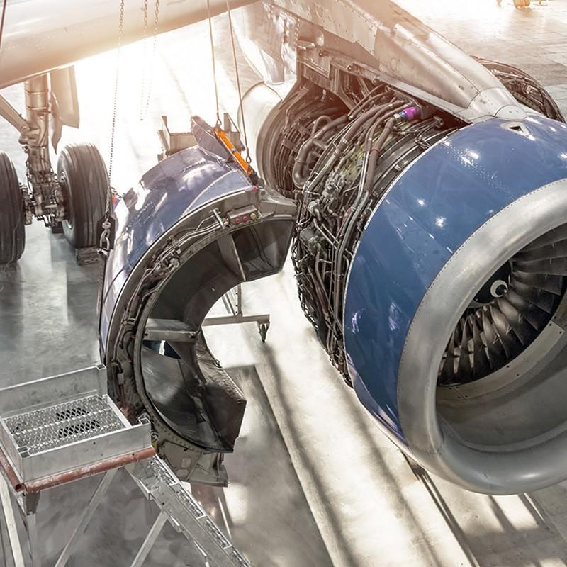 Aero-helios-airframe-lubes_1135802067