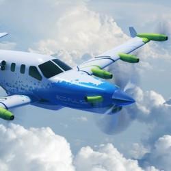Aero-Eco-Pulse-Daher-Airbus20210131-1