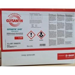 Glysantin-G48-Box10-1L