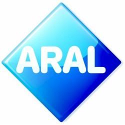 Aral Getriebeöl ATF 55