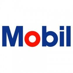 Mobiltemp SHC 32, 100, 460 Special