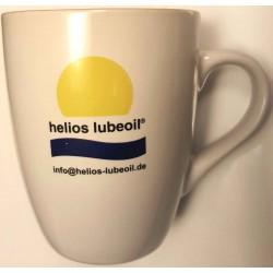 helios Kaffeebecher, limitiert