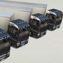helios Premium KMXX 10W-40 LKW