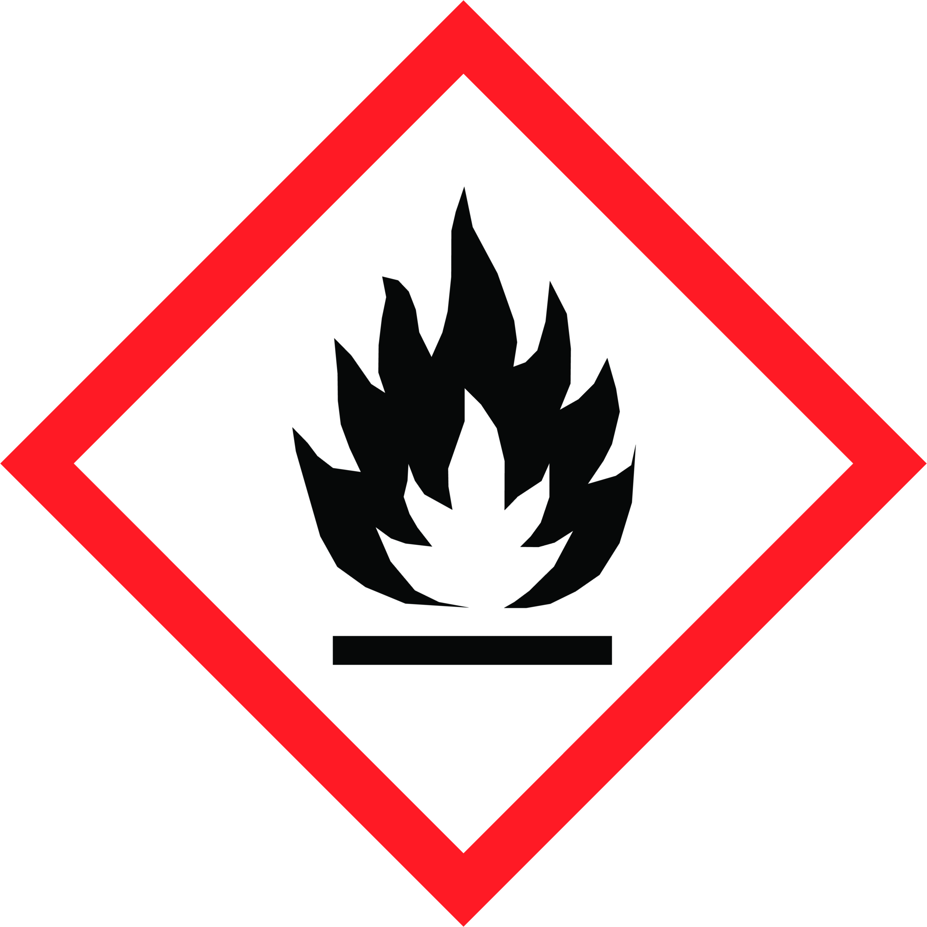 GHS02_flamme.png