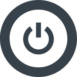 Power-Button-free-icon-3.jpeg