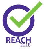 Reach2018.jpg