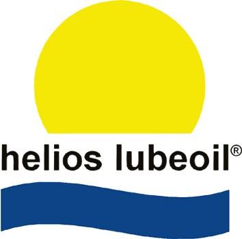 helios lubes