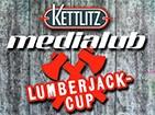 medialub Kettlitz